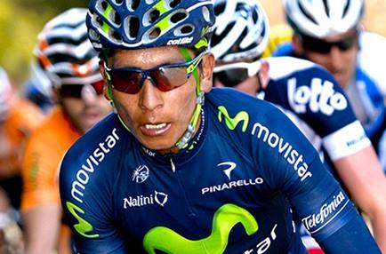 Quintana 310815