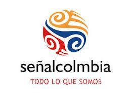Señal-Colombia-2