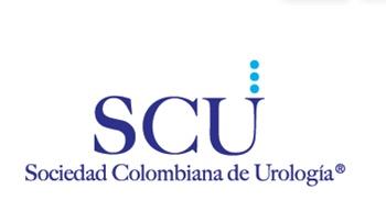 Sociedad Colombiana de Urulogia