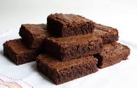 brownies con marihuana