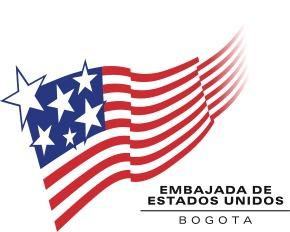 embajada-eu-1
