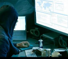 fraude-informc3a1tico