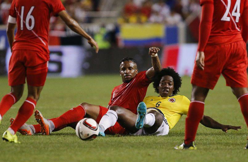 Colombia-Peru5