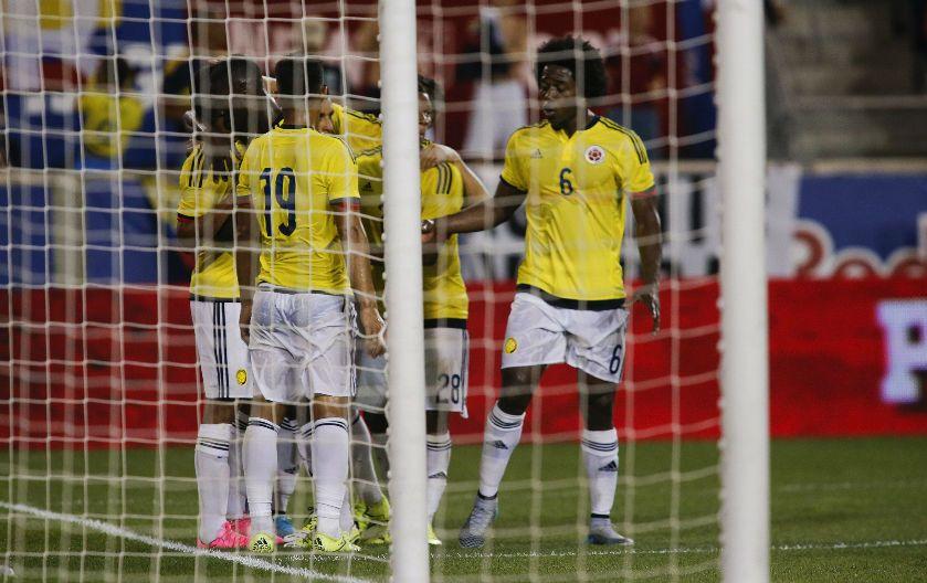 Colombia-Peru6