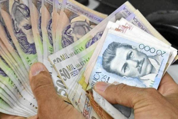 Dinero Colombiano00