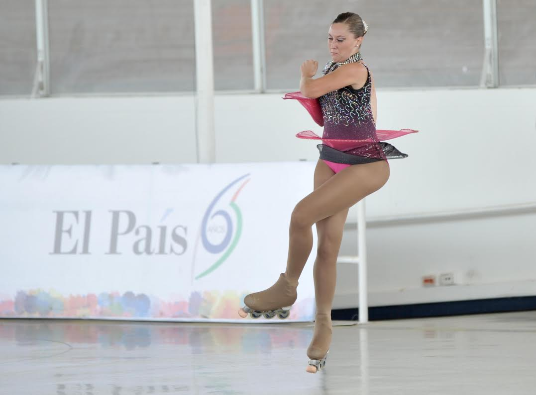 Lucia Kindebaluc
