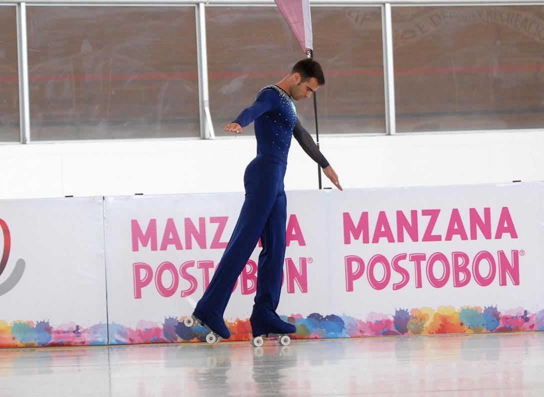 Marco Santucci