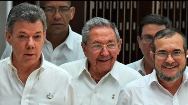 Santos-Raul Castro_Timochenko4