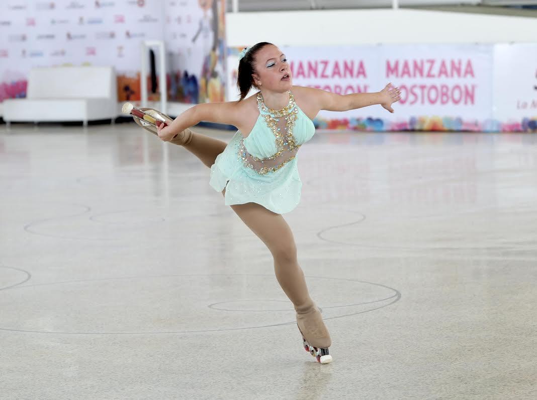 Valentina Escobar
