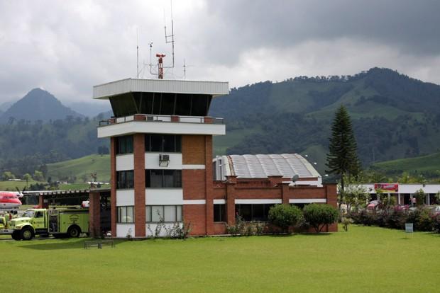 aeropuerto_la_nubia_e01