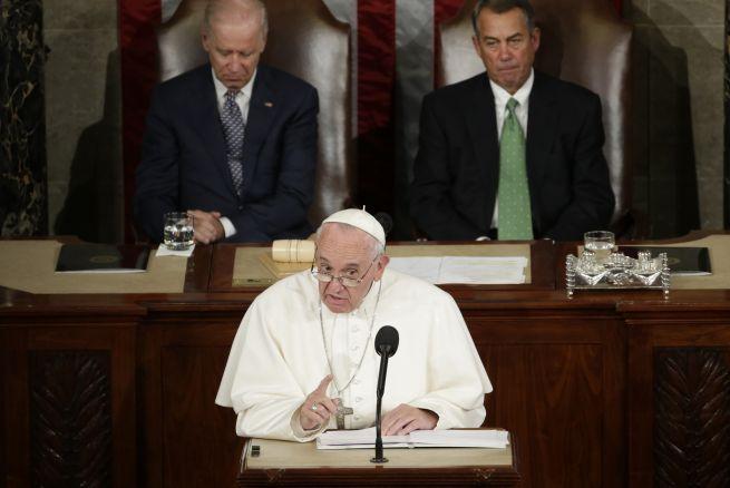 discurso-del-papa-en-el-congreso_ De USA
