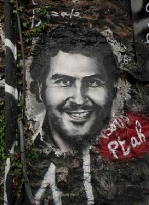 pablo_escobar_graffitti