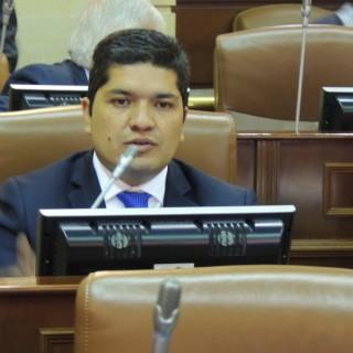 Carlos Eduardo Guevara 00 MIRA
