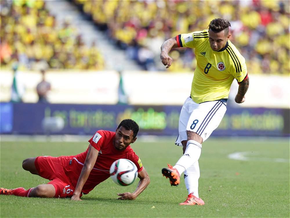 Colombia-Peru 081015A
