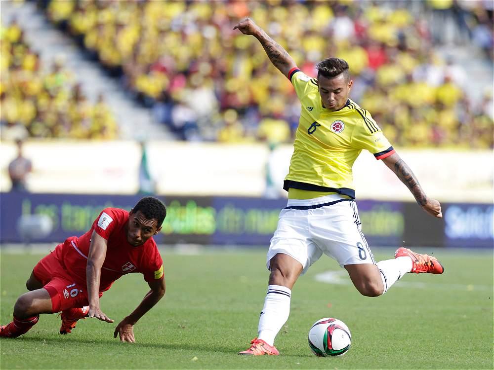 Colombia-Peru 081015B