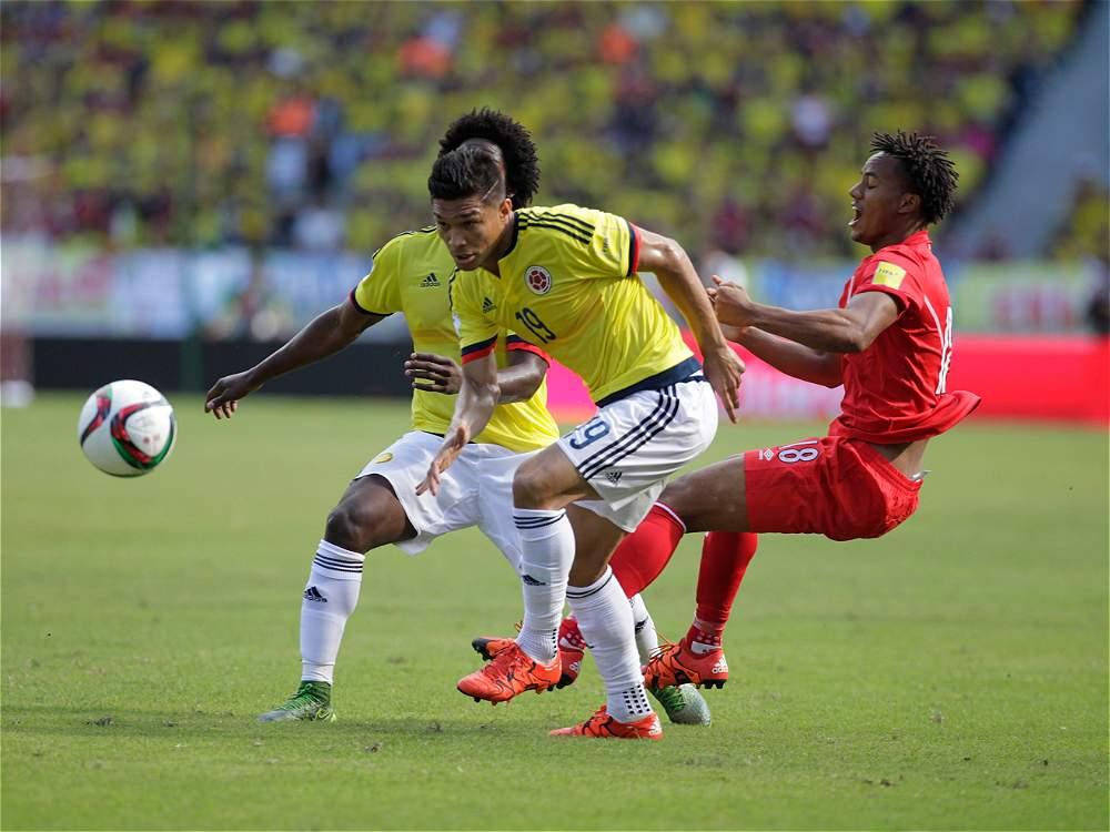 Colombia-Peru 081015C