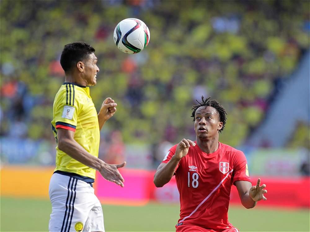 Colombia-Peru 081015D