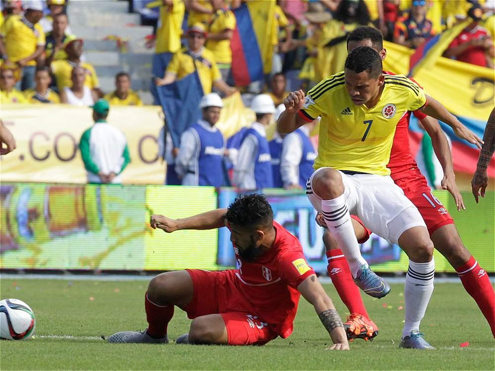 Colombia-Peru 081015E