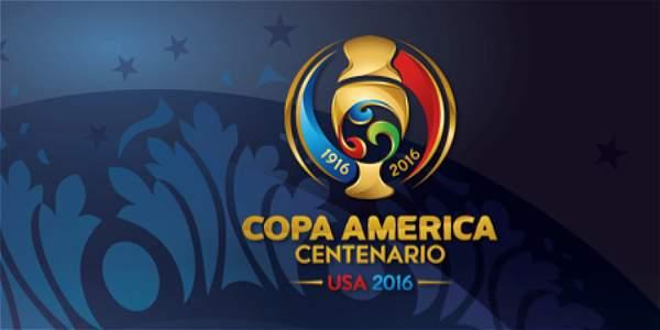 El torneo se disputará entre el 3 y el 26 de junio del próximo año.