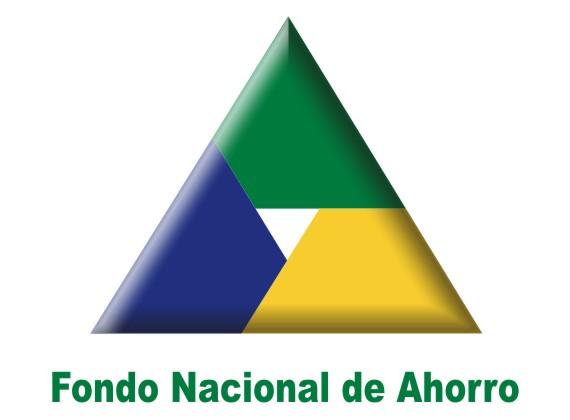 FONDO NACIONAL DE AHORRO (1)