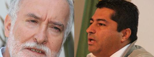 Gobernador-y-alcalde-de-Manizales