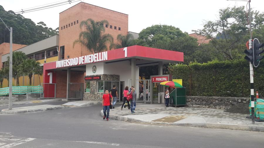 nuevas-porterias-universidad-de-medellin_3431