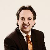 Carlos Gustavo Álvarez G.