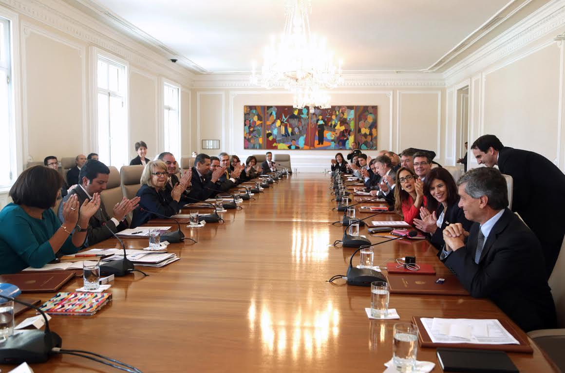 Consejo de Ministros 09_11_15