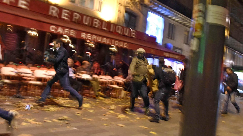 Terror en Paris2