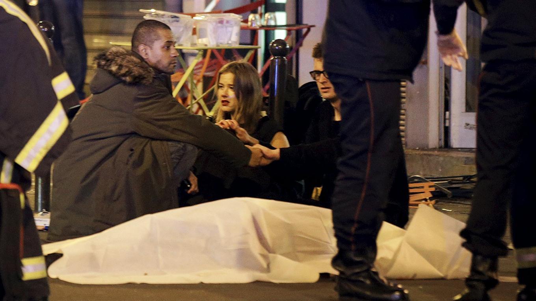 Terror en Paris4