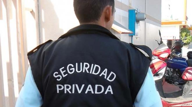 seguridad_privada_30032013