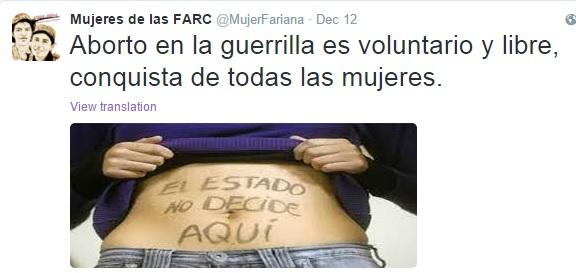 FARC-ABORTO-01