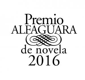 Premio-Alfaguara-2016