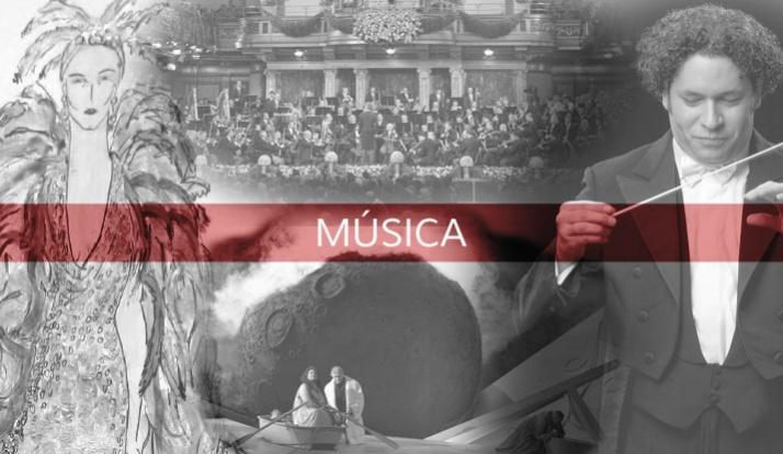 musica_0