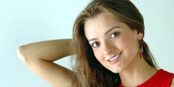 Astrid Cristancho