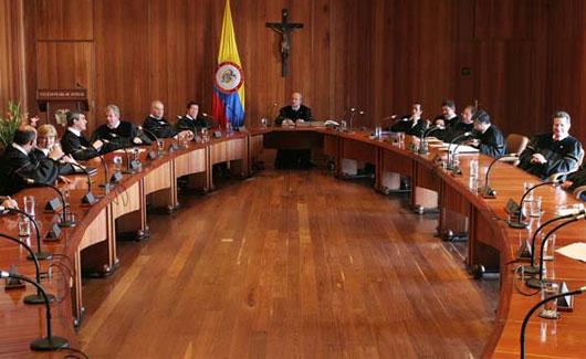 CORTE-CONSTITUCIONAL-DE-COLOMBIA