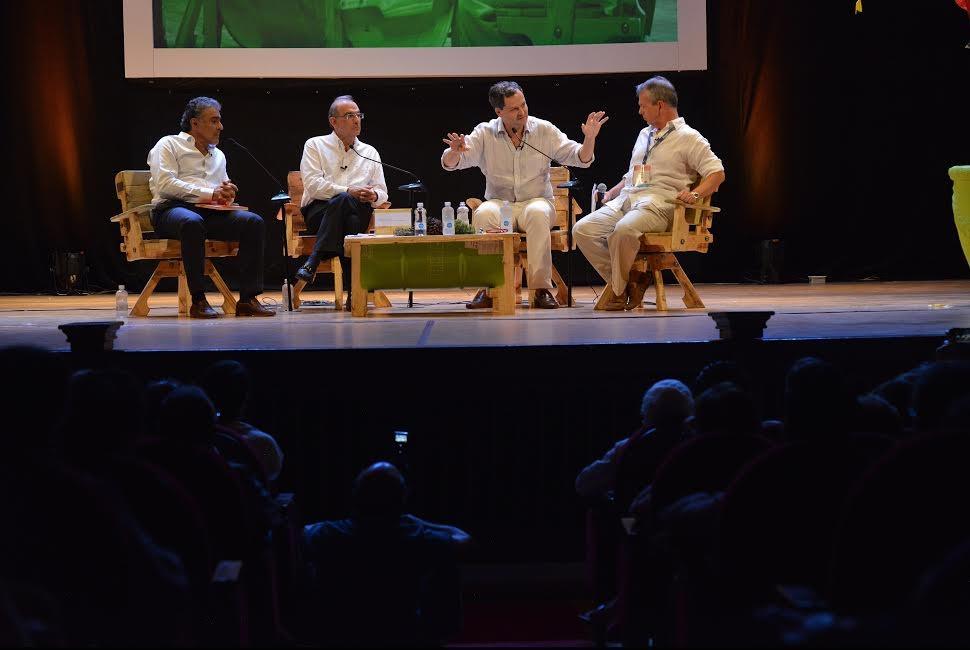 Conversatorio Retos y beneficios del año de la paz3