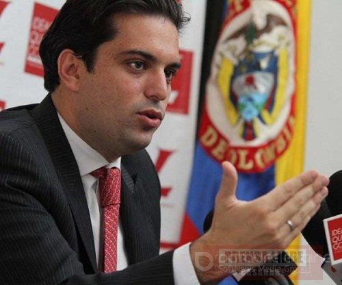 Director de DNP Simon-Gaviria11