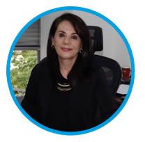 Fondo de Seguridad y Vigilancia - Sandra Patricia Borráez Gaona