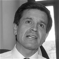 Hugo Acero Velásquez