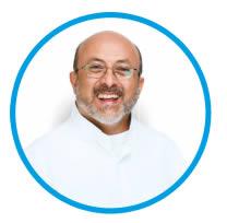 Instituto Distrital para la Protección de la Niñez y la Juventud – Idiprón Wilfredo Grajales Rosas