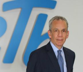 Jorge Castellanos Rueda -presidente-de-ETB-