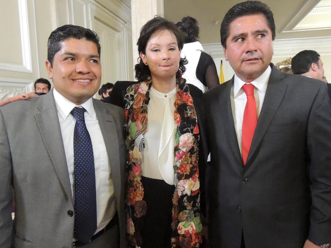Ley Natalia Ponce entra en vigencia2
