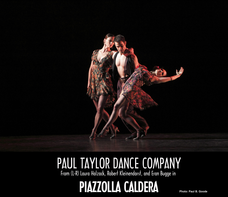 Piazzolla Caldera 1