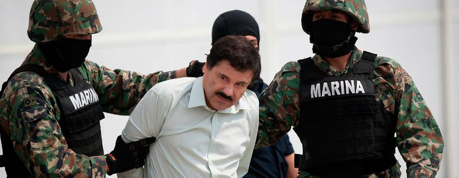 Recapturado-El-Chapo-Guzmán3