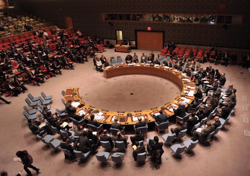Rueda de prensa Canciller en ONU3