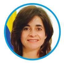 Secretaría de Cultura, Recreación y Deporte - María Claudia López