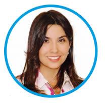 Secretaría de Educación – María Victoria Angulo