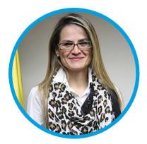 Secretaría de Hábitat - María Carolina Castillo