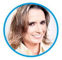 Secretaría de Integración Social – María Consuelo Araújo